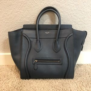 c94fa91d1b9f Women s Celine Luggage Handbags